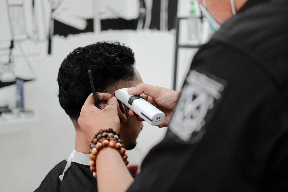 Trenger håret til nytt liv?